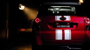 Devis assurance microcar cm voiturette for Garage partenaire allianz