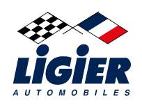 Devis assurance-Ligier logo