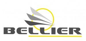 devis-assurance-bellier logo