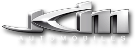 Assurance-Simpa-Jdm logo