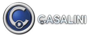 Assurance-casalini-logo