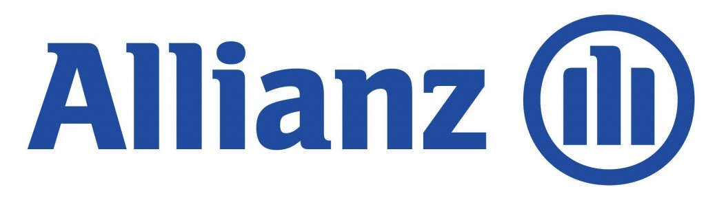 Assurance-due-Allianz logo