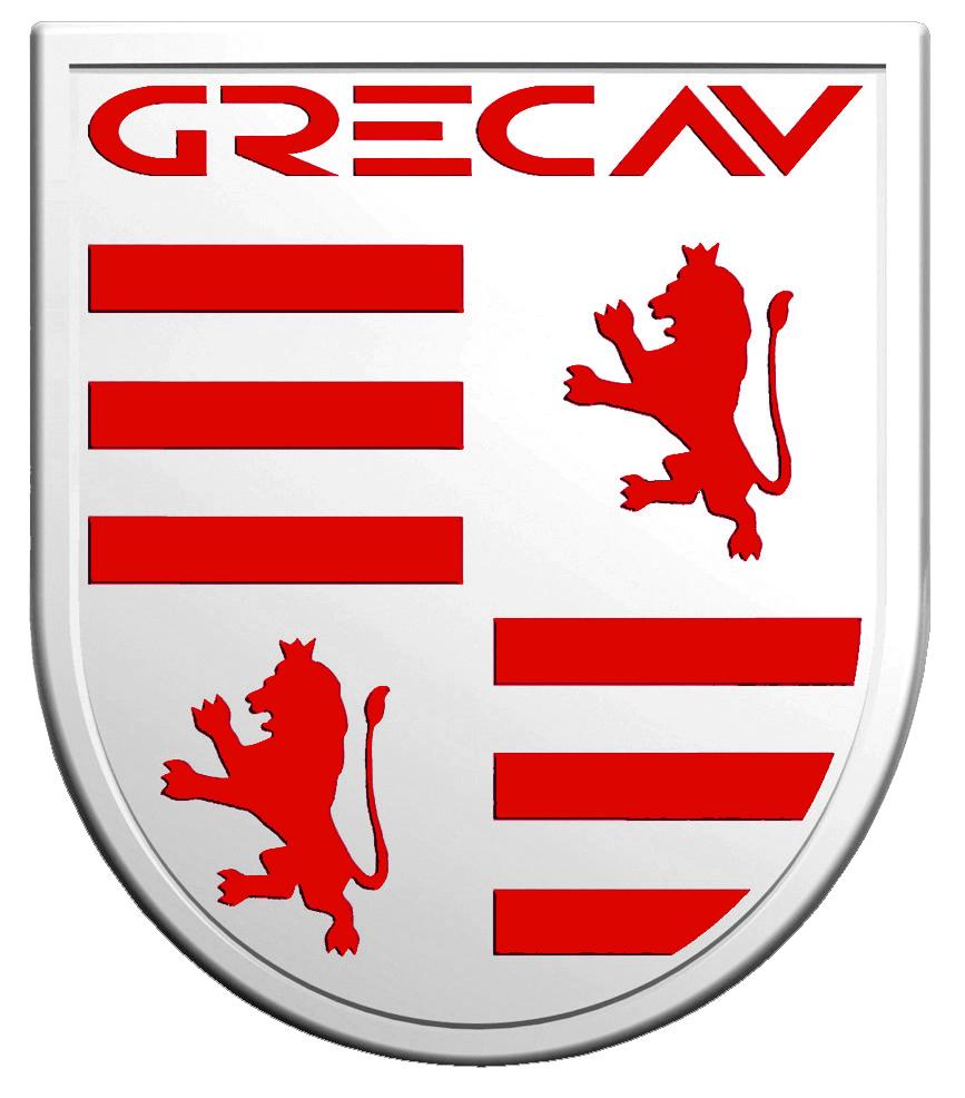 Devis-assurance-grecav logo