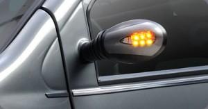 casalini-lampeggiatori-sicurezza