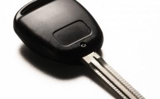 Le plip auto : le système de verrouillage moderne des voitures
